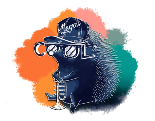 HMC_logo_illustration